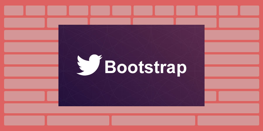 How To Reorder Bootstrap Columns