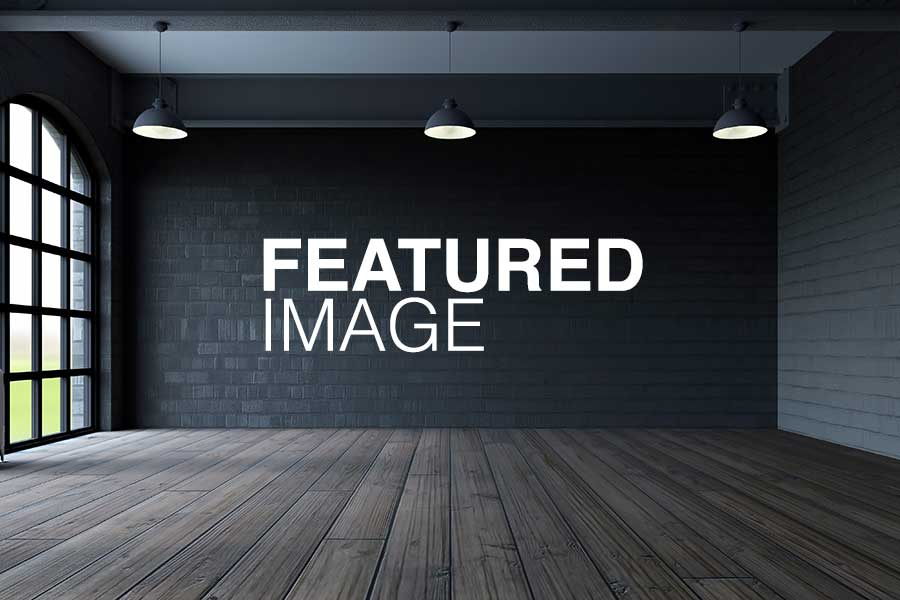 Use Featured Image as Background Image in WordPress